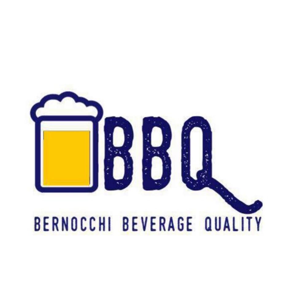 Bernocchi Beverage Quality
