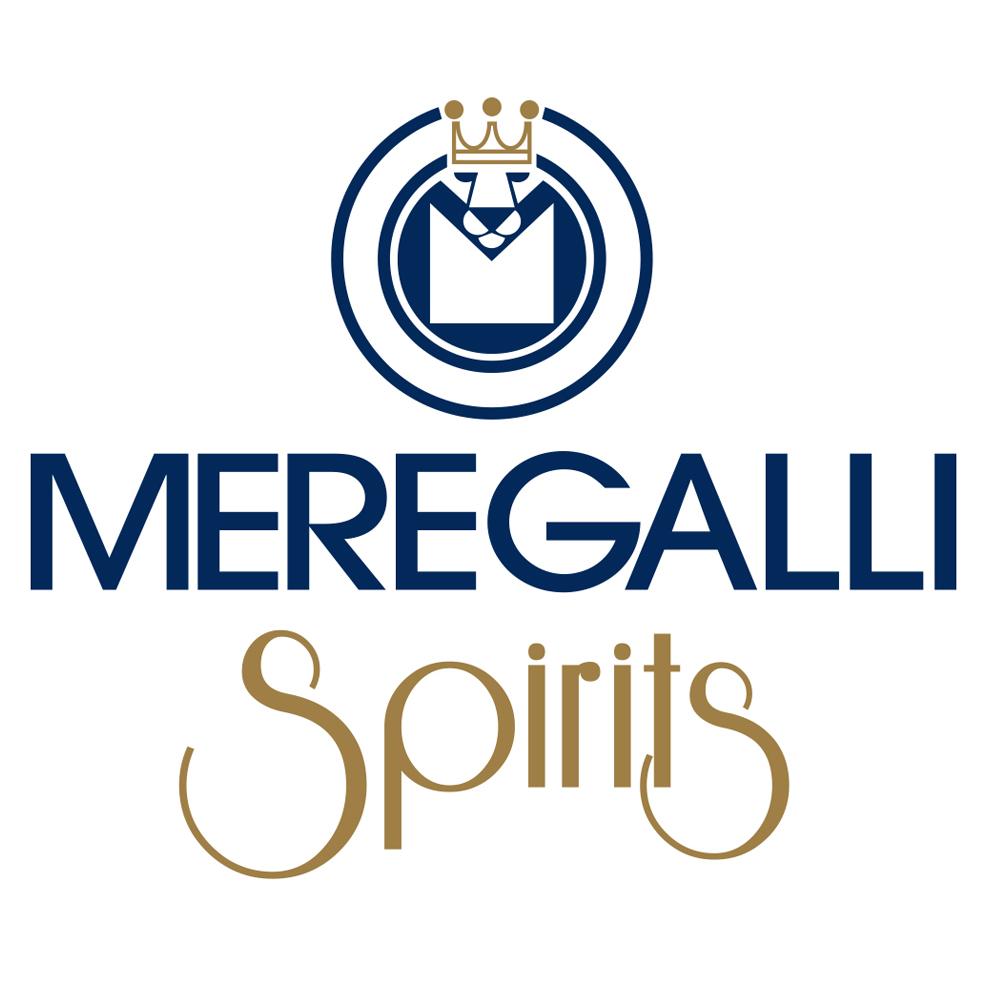 Meregalli Spirits