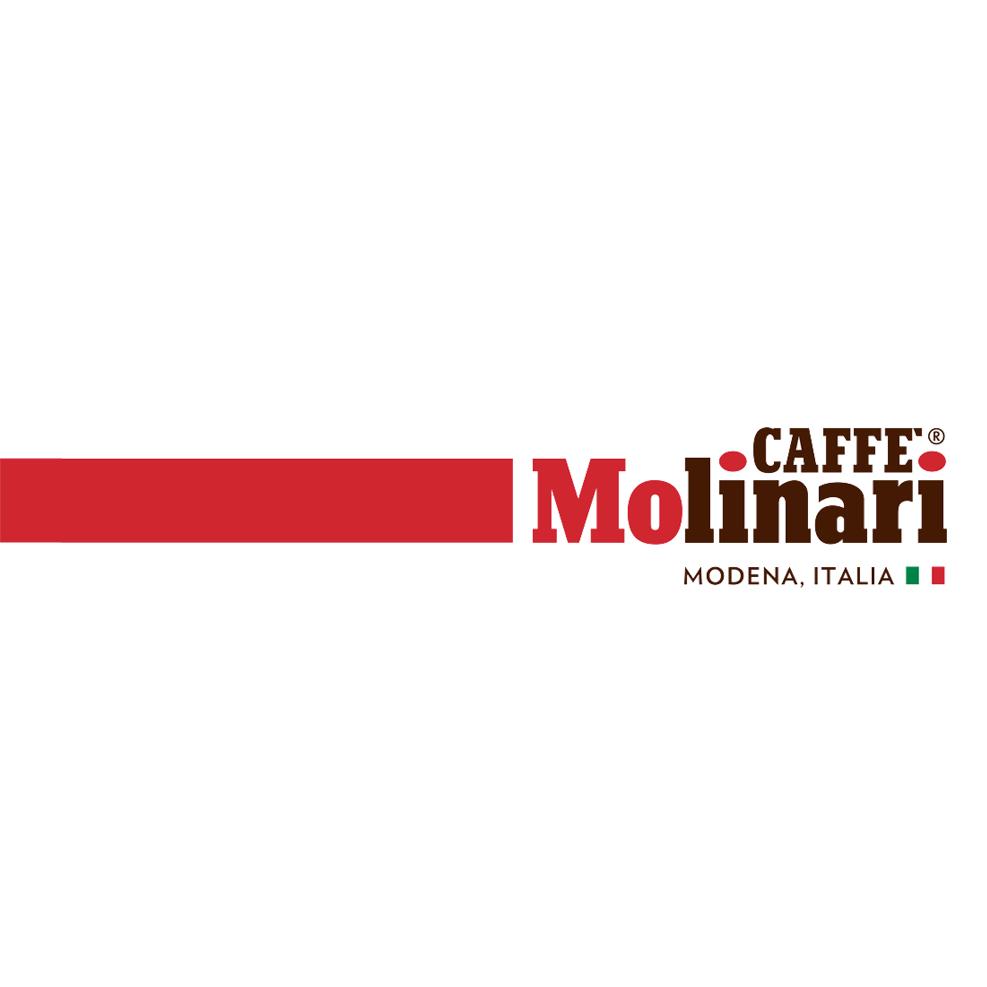 Molinari Caffè