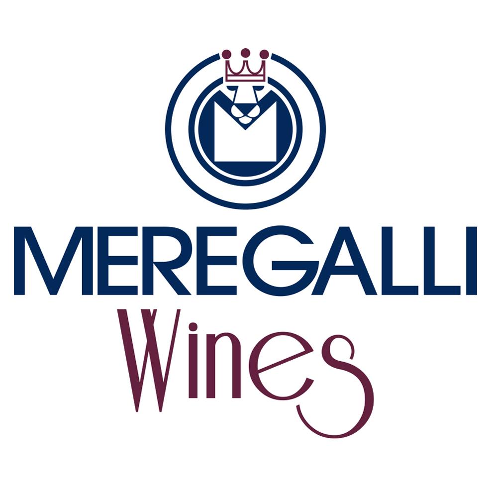 Meregalli Wines
